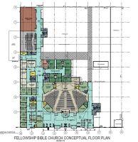 Conceptual_Plan